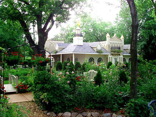 St Sabbas Monastery Restaurant